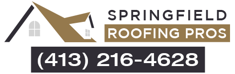 Springfield Roofing Pros